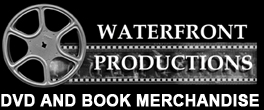 waterfront dvds books